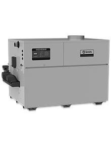 Burkay genesis water heater