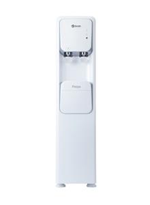 frezya-300S